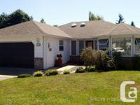 Property Kind: Single Family Building Type: Home Title: