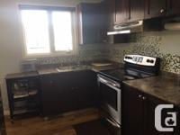 # Bath 1.5 Sq Ft 672 MLS SK764484 # Bed 2 Come view