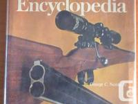 Firearms Encyclopaedia by Outdoor Life   From Outdoor