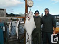 "Fish aboard 2REEL FISHING ADVENTURES 21.5ft ""fishing"