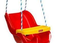 I have the following items for sale,  Fisher price play