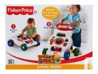 Item Description. Constant fun for your child! This