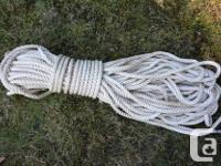 Fishing Gear Scotty rod holders - $21 each Harpoon $65
