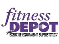 Fitness Depot is the Largest Retailer of Specialty