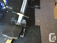 for sale 2 Lifefitness treadmills $1950 each. 2