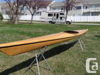 Current Design Freedom Kayak meant by the manufacturer