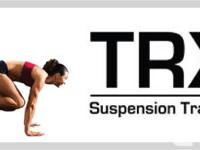 FTA Functional Training Academy Personal Training