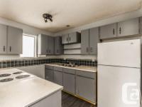 # Bath 2 Sq Ft 1647 MLS 457749 # Bed 3 Investor