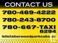 Cabs reserving have actually never ever been so easy!