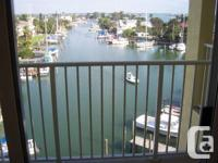 United States Dollars $800 / 2br - Gulf coast,Rental