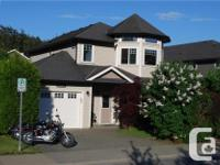 # Bath 3 Sq Ft 1578 MLS 391582 # Bed 3 For Sale: