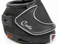 acad962e0f7 New Creekstone Boots by Cavello, still in box, Size 5 for sale in ...