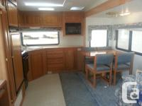PLANNING A RV VACATION?? MOST RV SPACES BOOK UP VERY