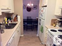 # Bath 2 Sq Ft 985 Smoking No # Bed 2 Rosedale Manor