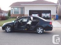 Make Honda Model Civic Si Colour Black Trans Automatic