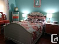 # Bath 2 Sq Ft 1200 MLS SM124547 # Bed 3 This 3 bedroom