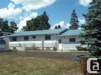 # Bath 2 Sq Ft 1232 # Bed 3 FOR SALE 335 2ND AVENUE,