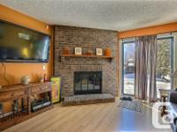 # Bath 3 Sq Ft 1673 MLS SK761977 # Bed 5 The living is