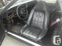 Make Chevrolet Model Malibu Colour black Trans
