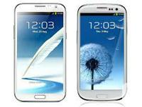 im selling my Samsung Galaxy s3 because I just brought