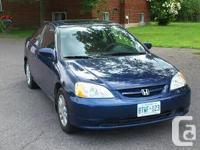 Make Honda Model Civic Si Colour Blue Trans Automatic