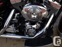 Make Harley Davidson kms 64000 I have a a very nice