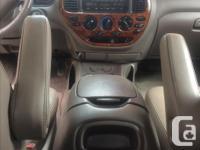 Make Toyota Model Tundra Year 2005 Colour Maroon kms