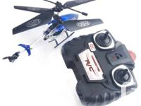 For sell 2Channel Infrared Remote Control 2CH RC Alloy