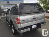Make Ford Year 2010 Colour SILVER Trans Automatic kms