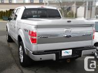Make Ford Colour Silver Trans Automatic kms 161000 2009
