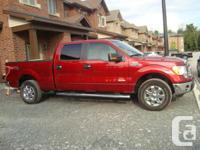 Dealership #: 26694. Make. Ford. Design. F-150
