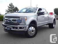 Additional Details Condition Used Model F-450 Year