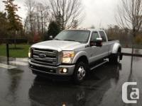 Make. Ford. Year. 2011. Colour. silver. 2011 ford F350
