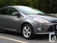 Make. Ford. Model. Emphasis. Year. 2012. Colour. GREY.