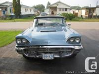 Immaculate health condition. 390 engine. Uncommon