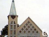 Sq Ft 7950 3, rue Donat-Saint-Amour Gatineau (Québec)