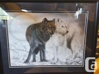 hundreds of frames and art work for sale Hundreds to