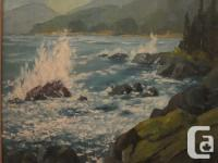 Oil Paintings - Acrylic Paintings Subscribe to our