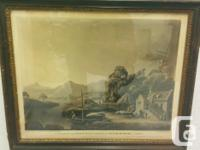 Francis Jukes (1745-1812) was a prolific engraver and