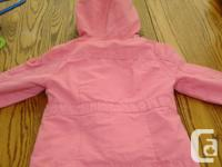 Save and buy used! From Gap Kids (XS/TP 4-5) Lots of