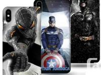 Free, Discount, Bargain smartphone accessories: cases,