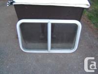 "Enamel sink free, fiberglass wheel well trim 19""H x"