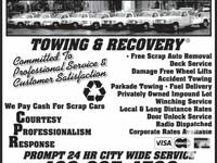 *****FREE JUNK CAR REMOVAL CASH FOR NEWER CARS $25 =