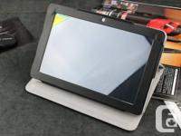ALL NEW ANDROID TABLETS ON SALE NOW! SAVE $$$ ON THE