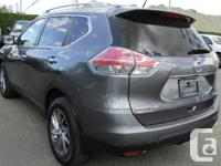 Make Nissan Year 2015 Colour charcoal kms 17221 Trans