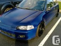 hello i am interested in trading or selling my eg