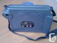 FujiFilm.Instax.Instant.Film.Cameras for sale  Ontario