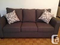Full Furniture sale for your house 1 sofa bed with