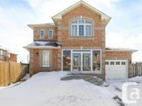 A Fully Detached House In A Prestigious Rouge River