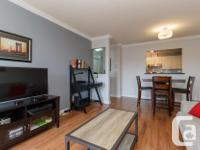 # Bath 1 Sq Ft 653 MLS 406590 # Bed 1 Come by the first